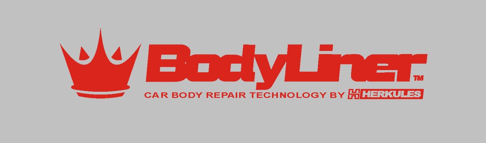 bodyliner-www